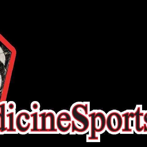 Medicine Sports Health